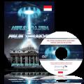 Alien, Orang-orang Raksasa & Paus yang Terakhir (Indonesian)
