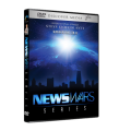 News Wars Series