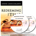 Redeeming the Time Series