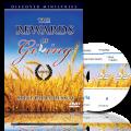 Reward of Giving Series