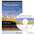 The Terumah: The Benefits of Firstfruits