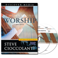 The Art of Worship Series