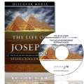 The Life of Joseph: The Place of New Beginning (Potiphar's House)