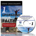 Faith & Feelings: How to Manage Your Emotions by Faith