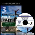 Faith & Your Future: Why Faith Plans