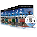 Upgrading Your Faith Series (6 DVDs)