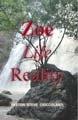 Zoe Life Reality