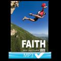Faith - The Power Of Little Seeds